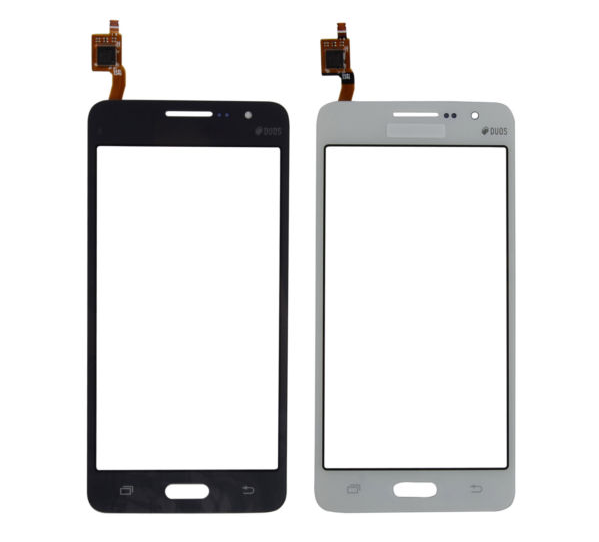 Samsung Galaxy Grand Prime G530/G531/G532
