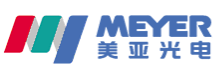 HEFEI MEYER OPTOELECTRONIC