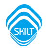 SKILT Machinery