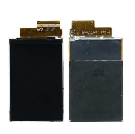 Blu Advance 3.5 D162 D161