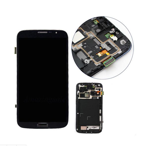 Samsung Galaxy Mega 6.3 I527 I9200 I9205
